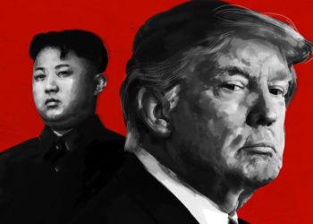 Trump dhe Kim në Singapor, dy ditë para takimit historik