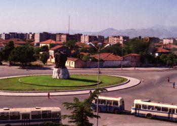Fotot e Shqipërisë komuniste që jua kanë fshehur/ Do t'ju lënë gjurmë të thella!
