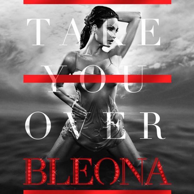 Bleona: Ja pse u fshi kënga ime