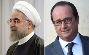 Iranian_President__3497055b