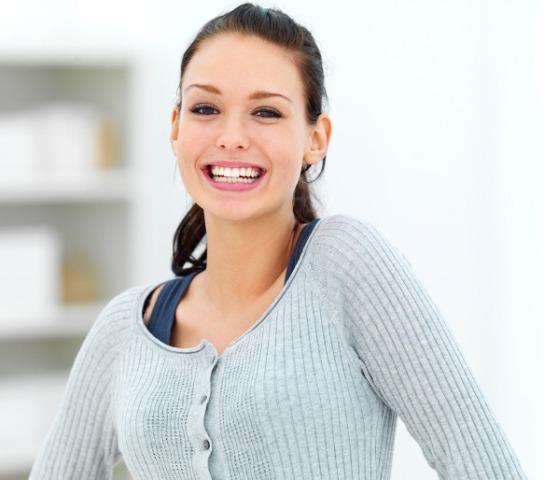 20 gabimet shëndetësore që duhet t'i ndaloni përpara se mbushni 40 vjeç