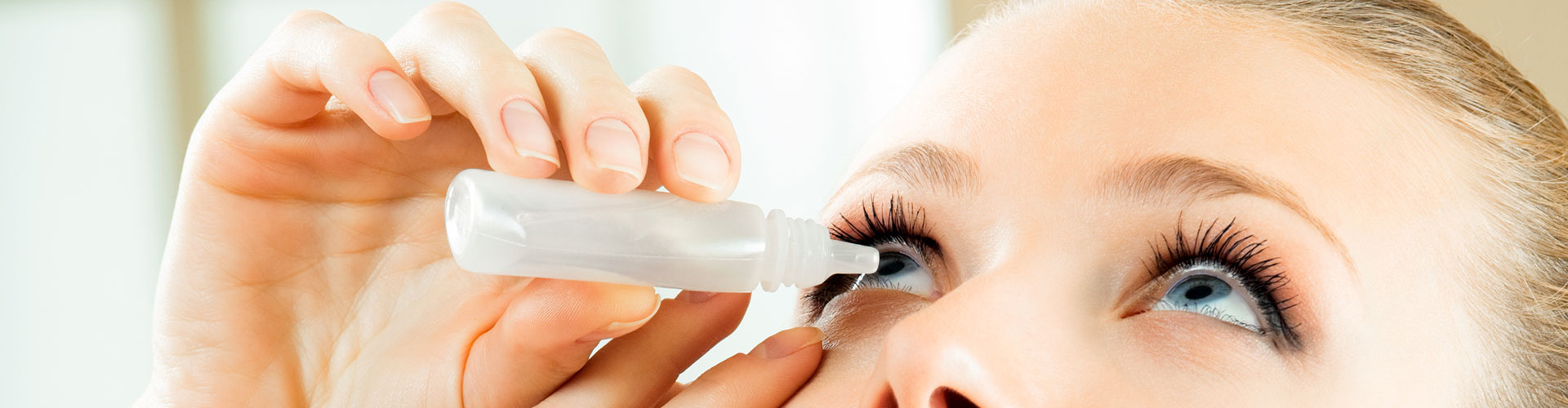 Problemet e syve: Kur keni nevojë për syze