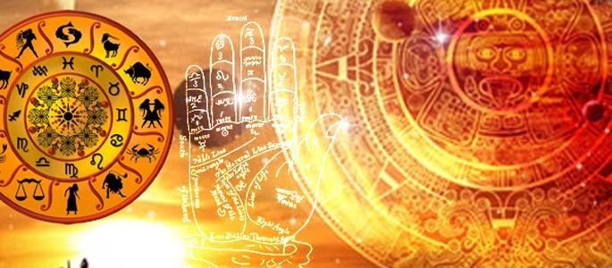 Horoskopi, e shtunë 21 nëntor 2015