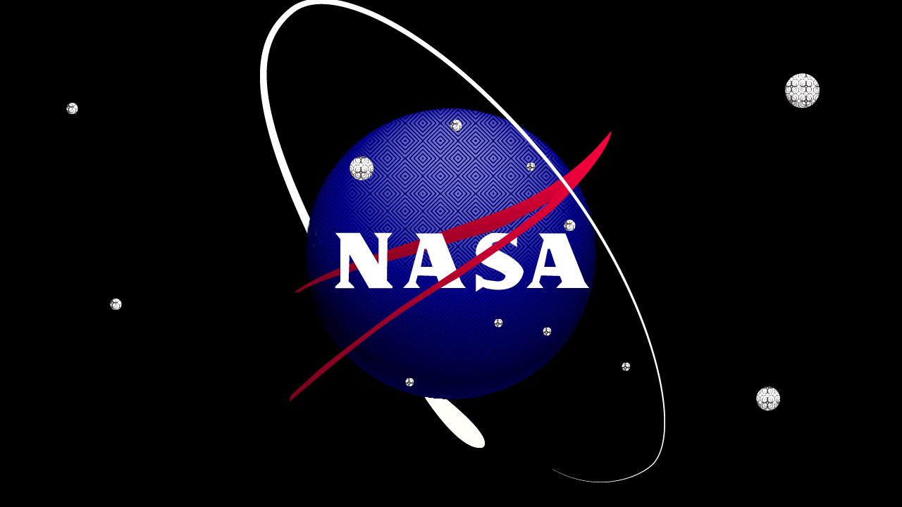 NASA: Na presin 15 ditë në errësirë totale