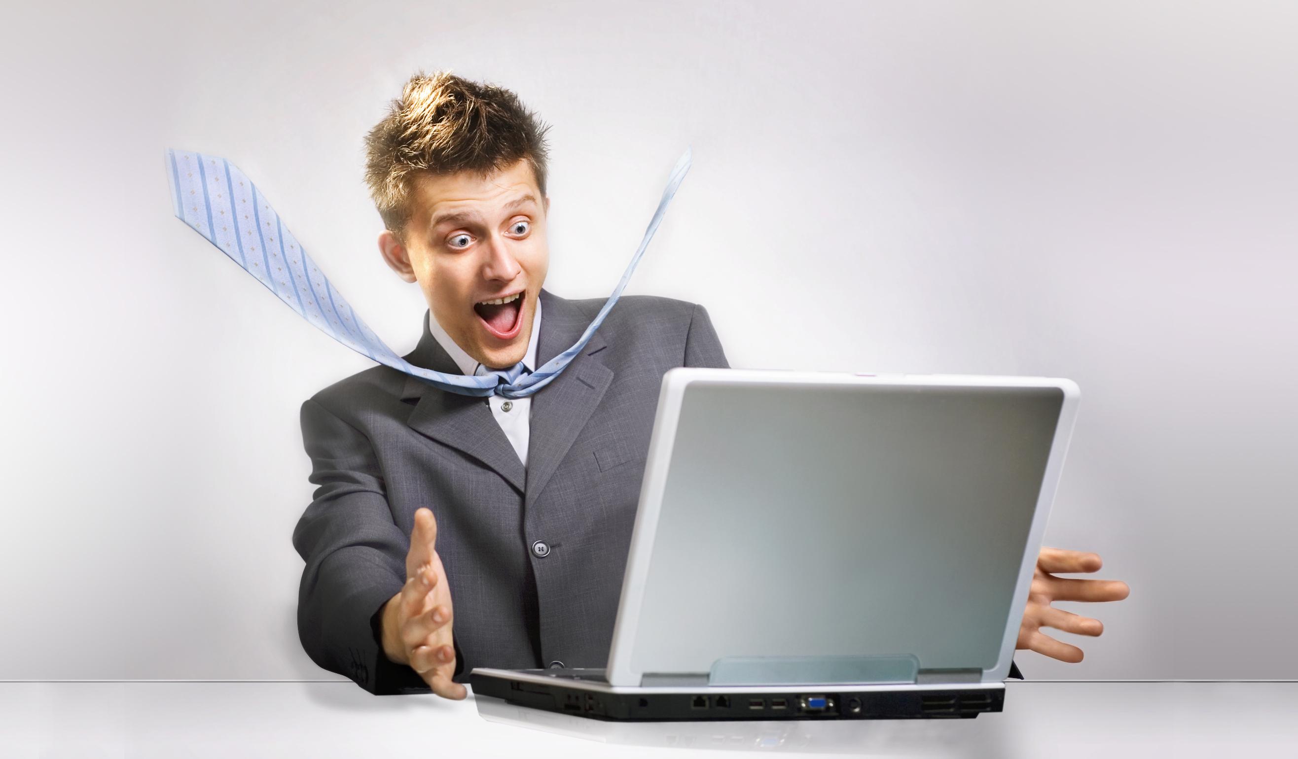 Si të gjesh nuse në internet? Jua thonë shqiptarët…