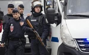 paris-police_3160633b