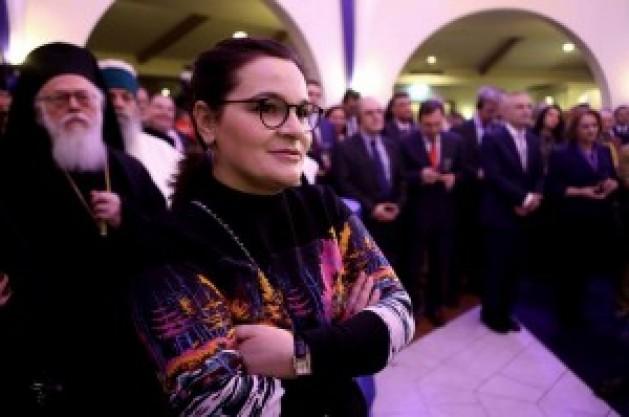 Këto janë 5 femrat më me ndikim në Shqipëri (Lista)