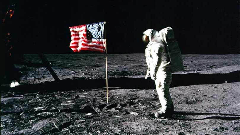 Misioni Apollo 8