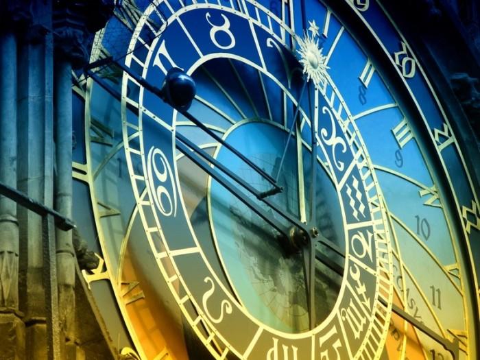 Horoskopi, 27 Dhjetor 2015