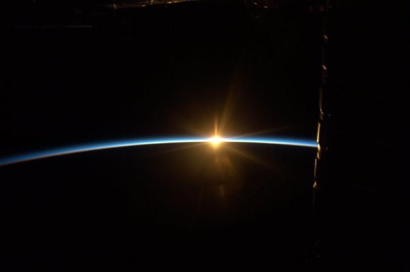 planeti Tokë