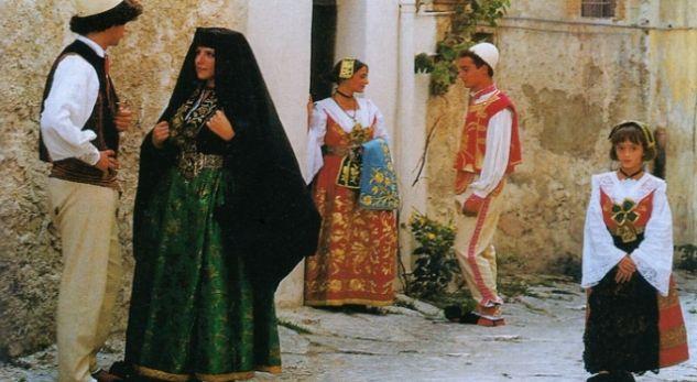 Gjendet regjistrimi i parë i arbëreshëve, 70 vjet pas Skënderbeut