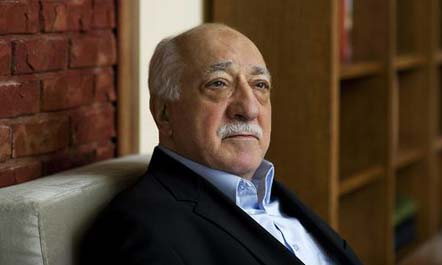Gulen, myslimanëve: Jo terror në emër të fesë