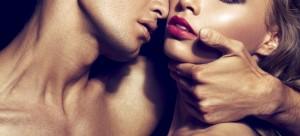 Ligjet e pazakonshme mbi dashurinë