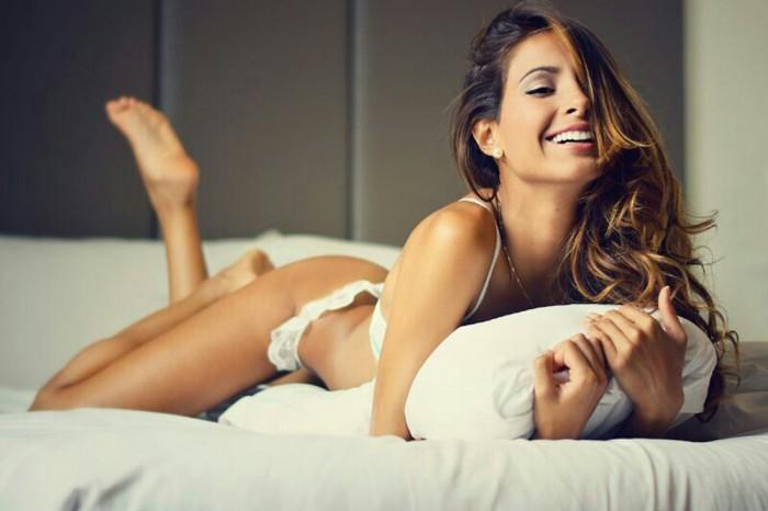 Mariana zhvishet e tëra, sjell nudot e fundvitit