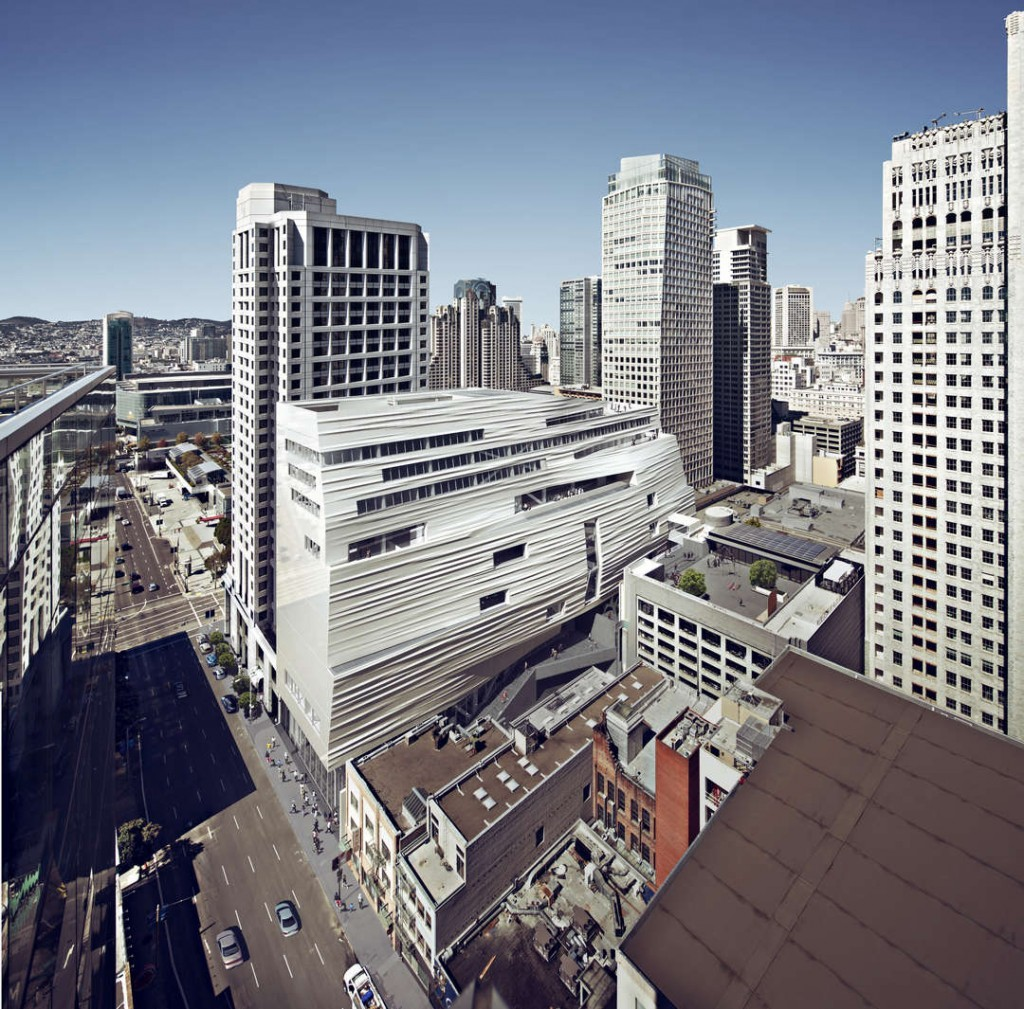 ndertesa-2016-006-1024x1009