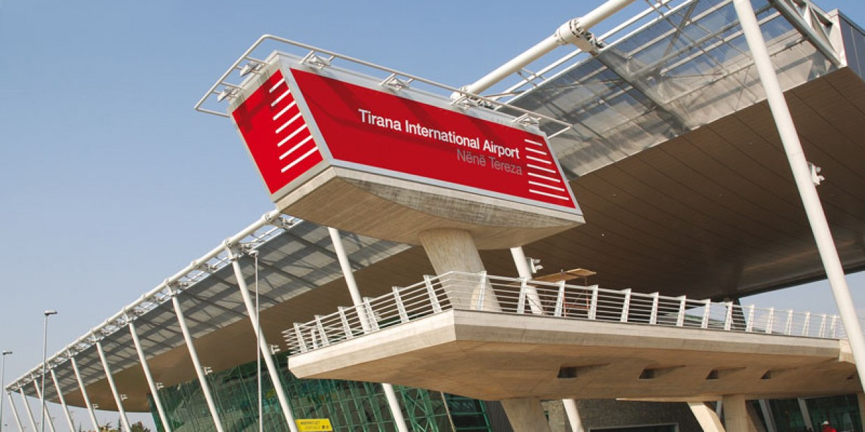 Çmimet e biletave, pritet ulje për fluturimet nga Tirana
