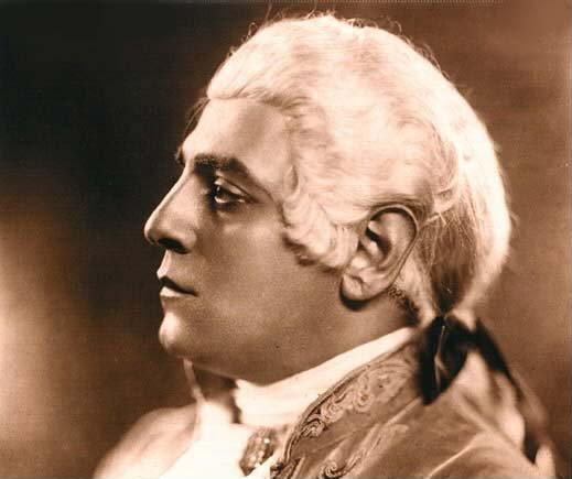 Tito Skipa