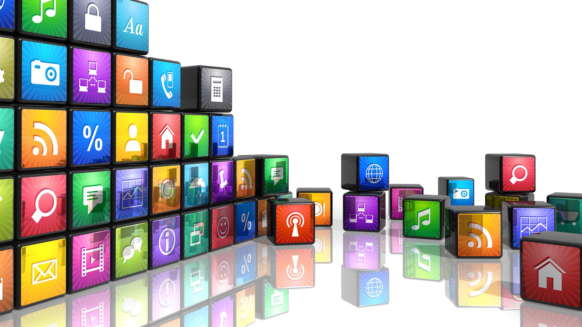 5 aplikacione që nuk mund ti humbisni