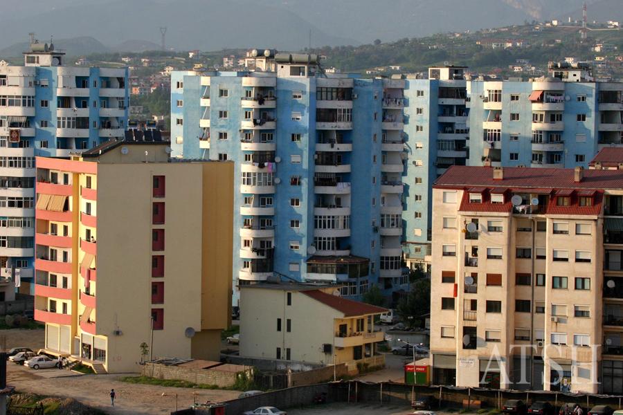 Ligji, nuk ka shitje apartamentesh pa hipotekë