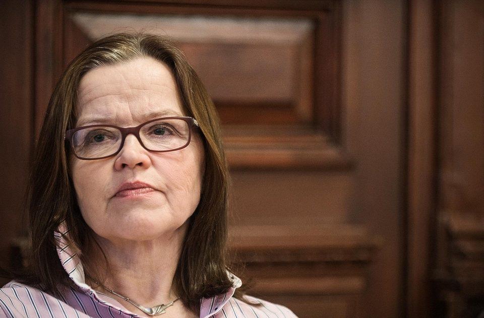 Finlanda do të dëbojë 20 mijë azilkërkues