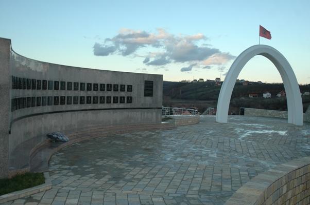 17 vjet nga masakra e Reçakut