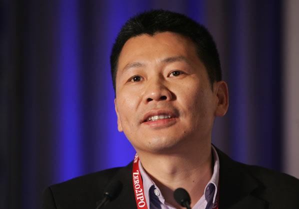 Një tjetër biznesmen miliarder zhduket në Pekin