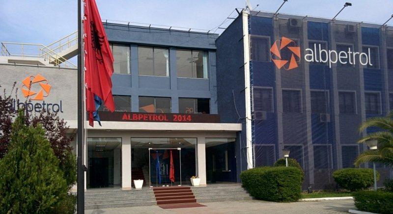 Qeveria shet Albpetrol për 95 mln euro