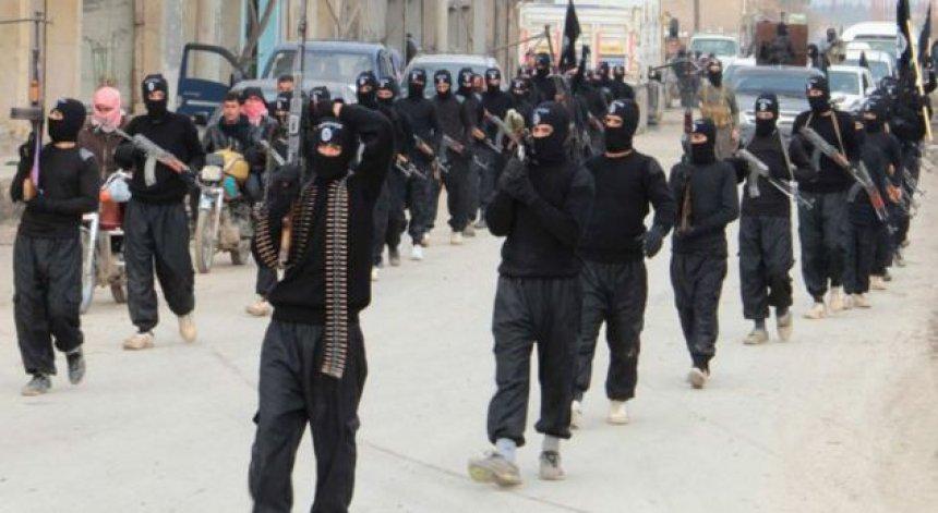 Vritet një tjetër kosovar që luftonte krah ISIS-it