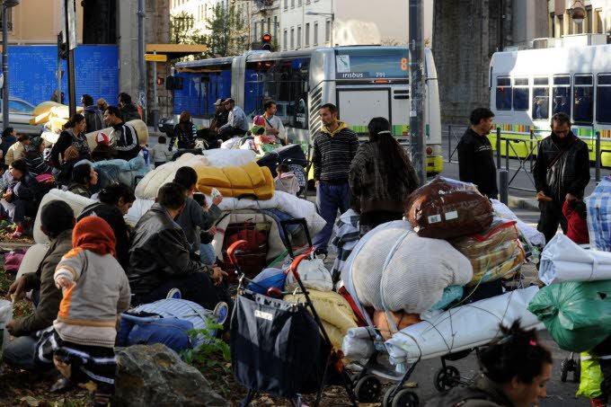 Raporti, mbi 26 mijë fëmijë u larguan nga Shqipëria në dy vite
