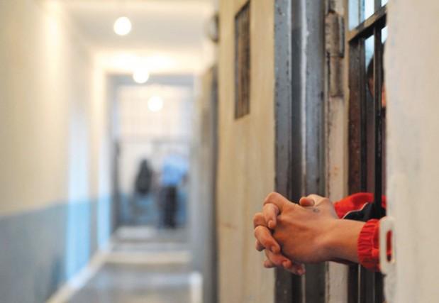 150 të burgosur lenë sot qelitë