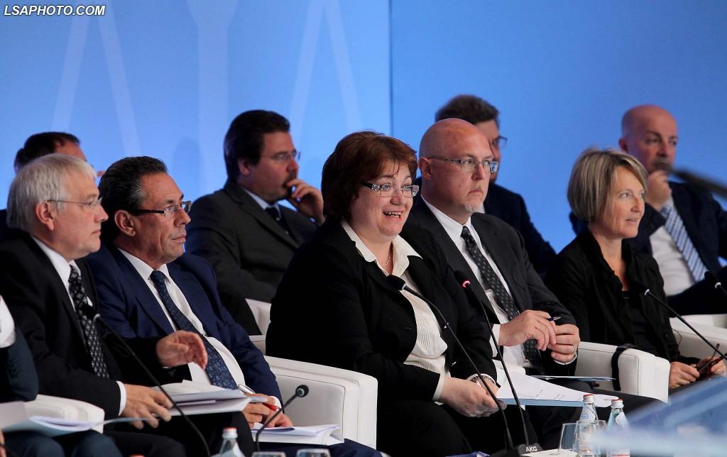 Reforma në Drejtësi, peng i debatit politik