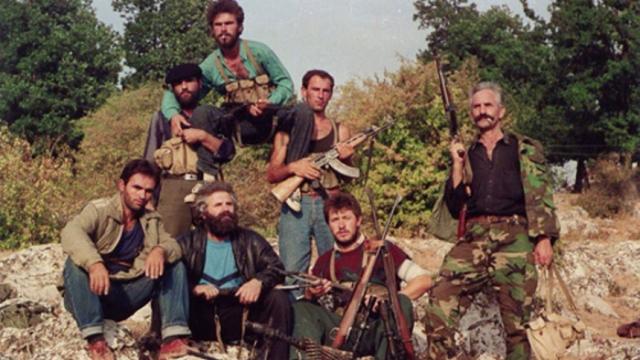 Gjenerali serb: Pse e vramë Adem Jasharin me familje