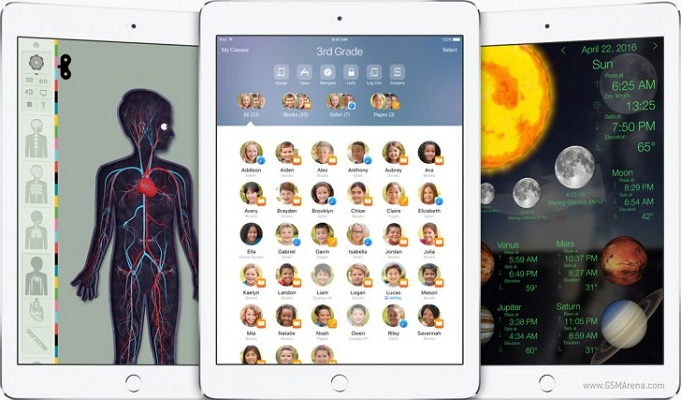 Apple realizon versionin publik beta të iOS 9.3