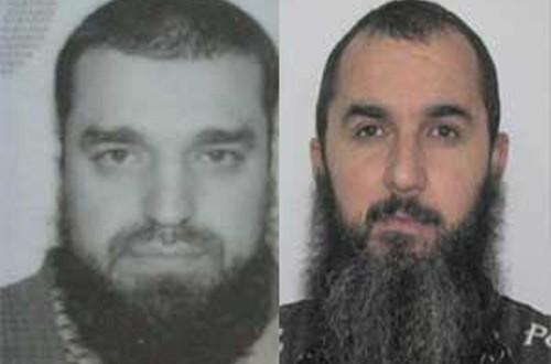 Dy ushtarë shqiptarë, tani pjestarë të ISIS?