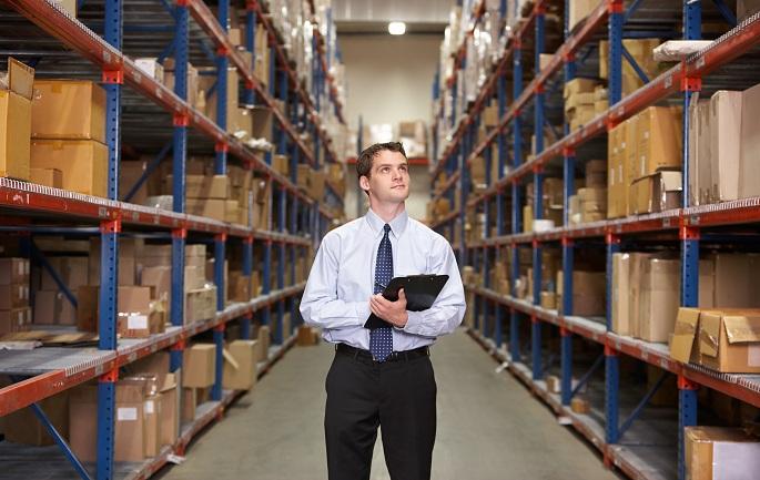 Informaliteti, tatimorët fillojnë kontrollin e inventarëve