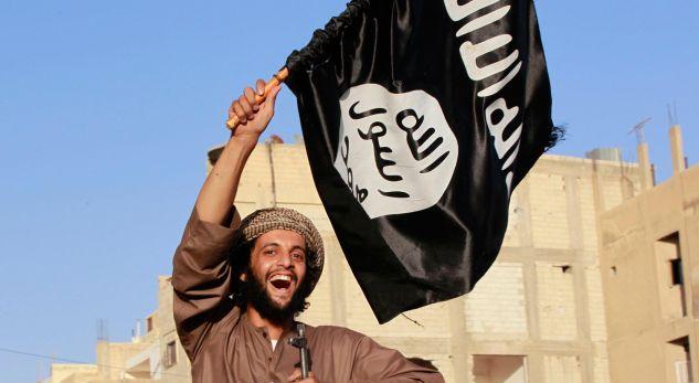 Zbulohet çmimi, ja sa i paguan ISIS luftëtarët e tij