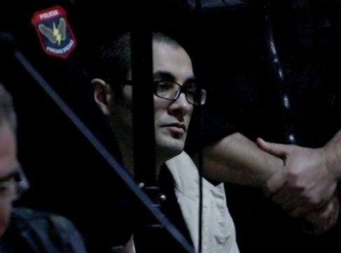Karriera e vrasësve shqiptarë me pagesë