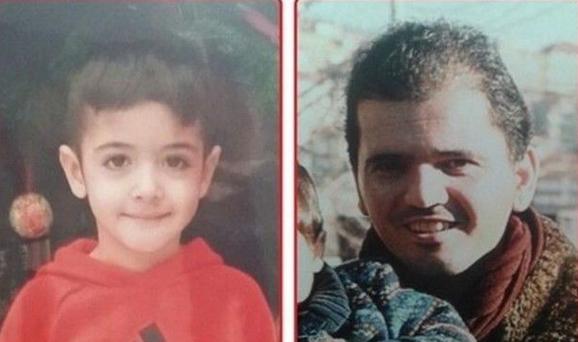 Merr fund arratia, arrestohet Klodi Lesi, gjendet edhe djali 4-vjeçar