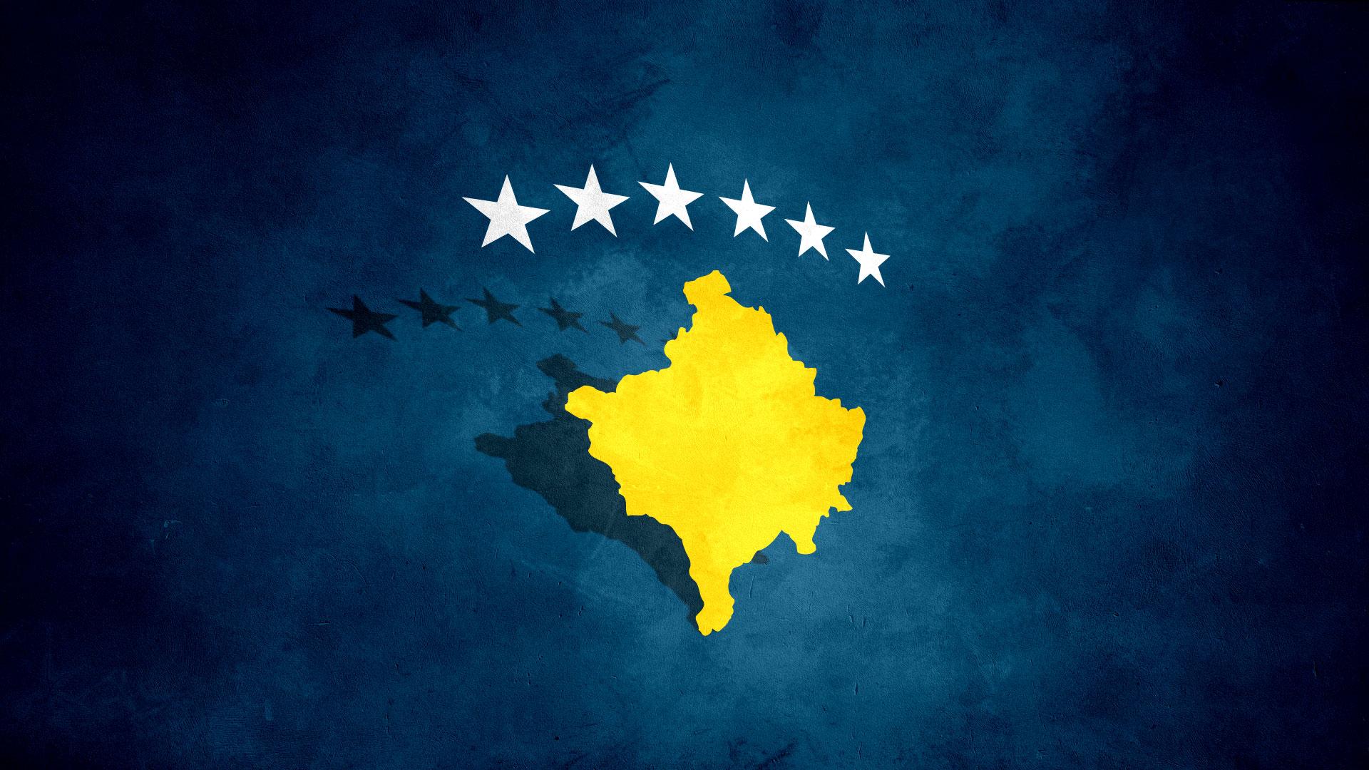 Parlamenti Evropian miraton MSA-në me Kosovën