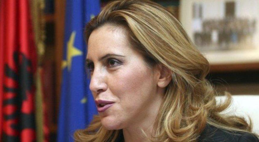 Bregu: Refuzimi i BE dëmton Kosovën si shtet