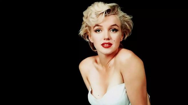 10 fakte të panjohura për Merilyn Monroe