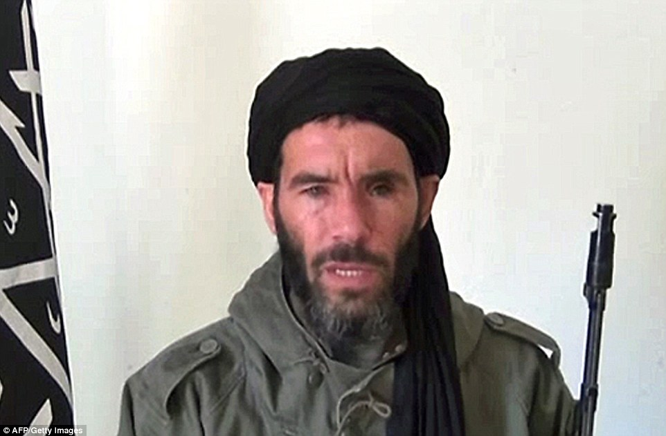 Al Kaida