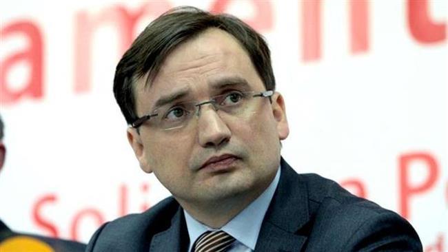 Polonia BE-së : Jemi shtet sovran