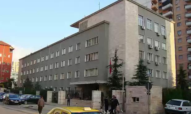 KLSH, 51 kallëzime në prokurori për zyrtarët e lartë