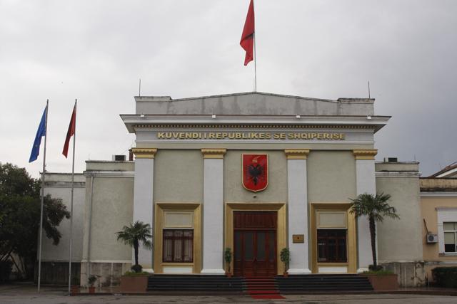 Miratohet Komisioni i Posaçëm për Reformën Zgjedhore
