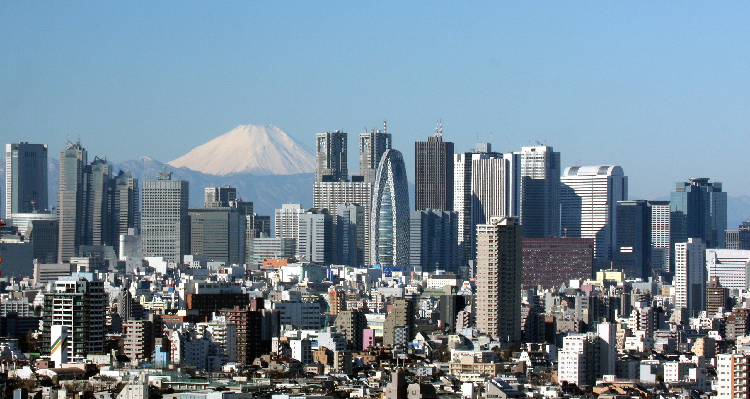 Tokio jep 320 milionë euro për refugjatët sirianë dhe irakianë