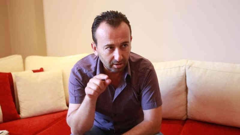 Prokuroria e Fierit rrëzon akuzat e Zaganit ndaj Tahirit