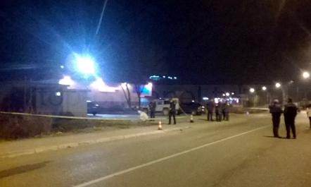 Atentat në Elbasan, 3 të vrarë dhe 7 të plagosur