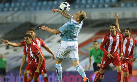 Nuk ka surpriza, Sevilla në finalen e Kupës së Mbretit