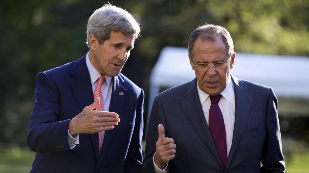 Arrihet marrëveshje ndërkombëtare për armëpushim në Siri